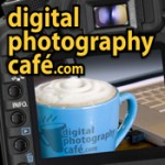 Digital Photography Café Podcast
