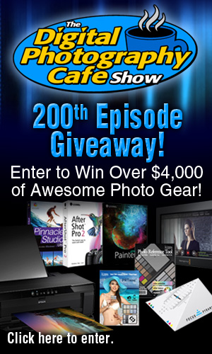 DPC-200th-Giveaway-300px