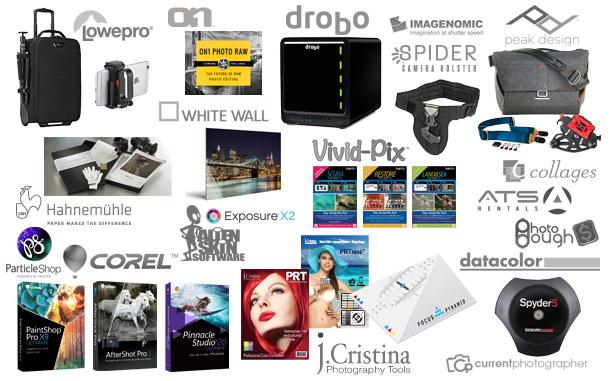ppe-2016-giveaway-bundle-610
